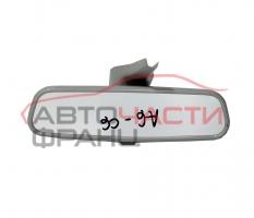 Огледало  Audi A6 3.0 TDI 225 конски сили