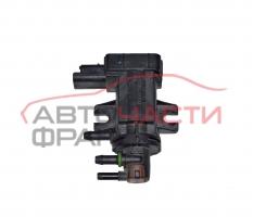 Вакуумен клапан Citroen C4 Cactus 1.2 THP 110 конски сили 9807396180
