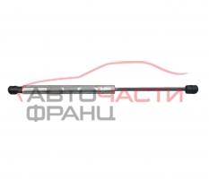 Амортисьорче преден капак Audi A8 3.0 TDI 233 конски сили 1059110390N