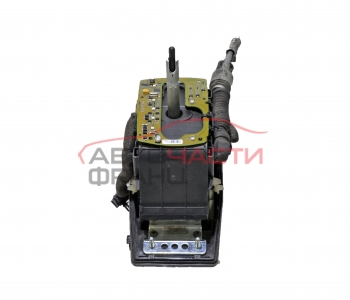 Скоростен лост автомат Audi A8 4.0 TDI 275 конски сили 4E1713111A3Q7