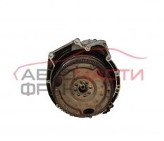 Автоматична скоростна кутия BMW E65, 3.0 D 218 конски сили ZF 5HP-19