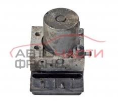 ABS помпа Peugeot 307 2.0 HDI 90 конски сили 9649458080