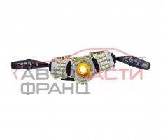 Лостчета светлини чистачки Honda FR-V 2.2 i-CDTI 140 конски сили
