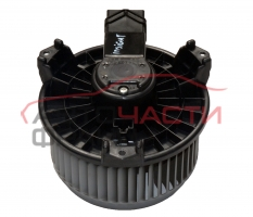 Вентилатор парно Honda Insight 1.3 Hybrid 88 конски сили 272700-0141