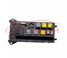 Бушонно табло VW Crafter 2.5 TDI 109 конски сили 518817028