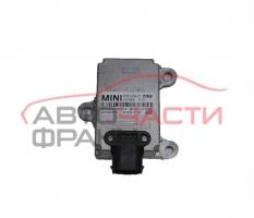 ESP сензор Mini Cooper S R56 1.6 Turbo 174 конски сили 6781434-01