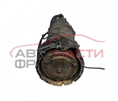 Автоматична скоростна кутия BMW E39 3.0 D 184 конски сили 96022599