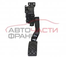 Педал газ Audi A8 4.2 FSI 350 конски сили 4E1723523B