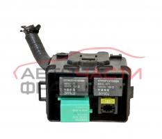 Бушонно табло Honda Cr-V III 2.2 i-DTEC 150 конски сили