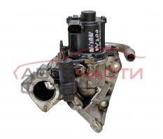 EGR Nissan NV200 1.5 DCI 86 конски сили 8200846454C
