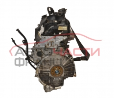 Двигател BMW E92 2.0 D 177 конски сили N47D20A
