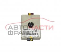 Усилвател антена BMW X6 E71 M 5.0 i 555 конски сили 6932644-06