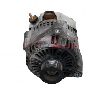 Динамо Rover 75 2.0 I V6 150 конски сили TN102211-1471