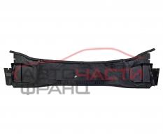 Конзола под преден капак BMW E90 2.0D 177 конски сили 64316924277