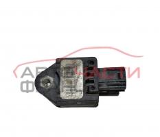 Airbag Crash сензор Fiat Croma 1.9 Multijet 150 конски сили 51744862
