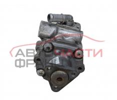 Хидравлична помпа Audi A6 Allroad 2.7 TDI 190 конски сили 4F0145156A 2009г