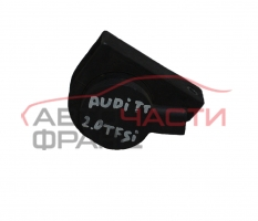 Водна помпа външна Audi TT 2.0 TFSI 272 конски сили