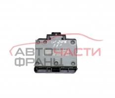 Модул управление интерфейс Mercedes E-Class C207 3.0 CDI A2049015902