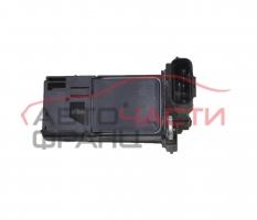 Дебитомер Honda Civic VIII 2.2 CTDI 140 конски сили AFH70M-62A