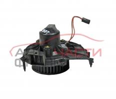 Вентилатор парно Opel Corsa C 1.7 DTI 75 конски сили 006453T