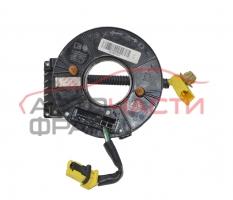Лентов кабел Honda Cr-V III 2.0 i 150 конски сили