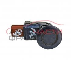 Датчик парктроник Honda Cr-V III 2.0 i 150 конски сили 39680-SHJ-A61
