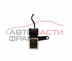 Заден сензор височина Mini Cooper S 1.6 Turbo 174 конски сили 6778809