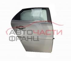 Задна дясна врата Opel Vectra C 1.9 CDTI 150 конски сили