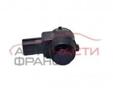 Датчик парктроник Opel Insignia 2.0 CDTI 160 конски сили 0263013502