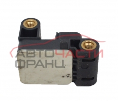 AIRBAG Crash сензор BMW E91 3.0 бензин 306 конски сили 6911003