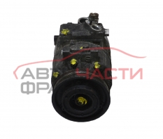 Компресор климатик Seat Altea 2.0 TDI 140 конски сили