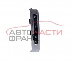 Индикатор скорости Audi A6 3.0 TDI 225 конски сили 4F2713463B