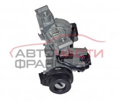 Контактен ключ Seat Altea XL 2.0 TDI 140 конски сили 1K0905851B