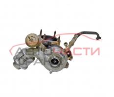 Турбина Audi TT 1.8 T 180 конски сили 06A145713D