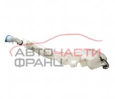 Казанче чистачки Honda Cr-V IV 2.0 i 155 конски сили