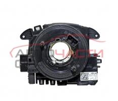 Лентов кабел VW Passat 6 1.6 TDI 105 конски сили 5K0.953.569.AB