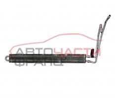 Маслен радиатор хидравлична система BMW X6 E71 M 5.0 i 555 конски сили M7108003