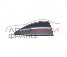 Антена BMW E92 3.0 D 286 конски сили 1682607