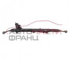 Хидравлична рейка Audi A8 4.0 TDI 275 конски сили