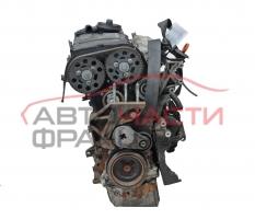 Двигател Mitsubishi Outlander 2.0 Di-D 140 конски сили BSY