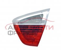 Десен стоп BMW E90 2.0 D 163 конски сили 63216937460