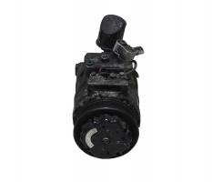 компресор климатик Mercedes CLK  W209 2.7 CDI 170 конски сили 447220-8223