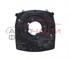 Сензор ъгъл завиване Renault Espace IV 2.0 DCI 173 конски сили 8200328899