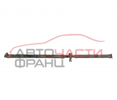 Кардан Mercedes Sprinter 2.2 CDI 82 конски сили