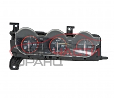 Панел уреди Alfa Romeo 159 1.9 JTDM 150 конски сили 50508265