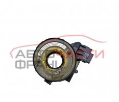 Лентов кабел волан VW Golf 5 1.6 FSI 115 конски  сили 1К0959653C