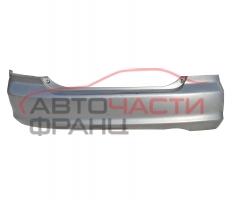 Задна броня Honda Civic VII хечбек 1.6 i 110 конски сили с 4-5 врати