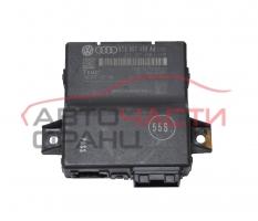 Модул диагностичен интерфейс Audi A5 3.0 TDI 240 конски сили 8T0907468AA