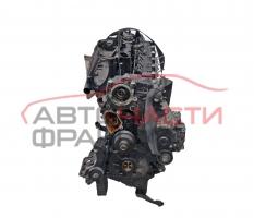 Двигател BMW E65 3.0 D 218 конски сили 306D2