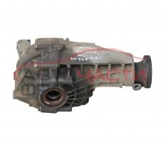 Преден диференциал Mercedes ML W163 3.7 i 235 конски сили